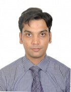 Profile picture for user Ashish Agrawal