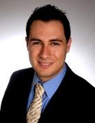 Profile picture for user Carlos Eduardo Olvera Boix