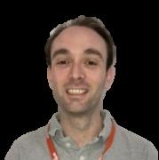 Profile picture for user Guillem Hernandez Sola
