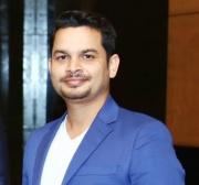Profile picture for user Pranoy Dutta