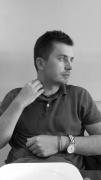 Profile picture for user Paweł Kręski