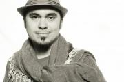 Profile picture for user Mark Zabala