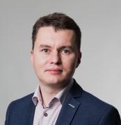 Profile picture for user Roman Perich