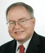 Profile picture for user Michael McGurrin