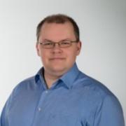 Profile picture for user Sebastian Schmidt