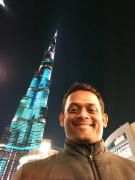 Profile picture for user Manjunatha  Ramappa Yerdummi