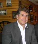 Profile picture for user Ricardo Galaz