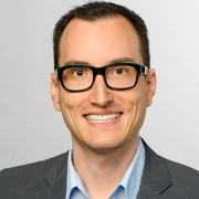 Profile picture for user Patrick Winkler