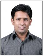 Profile picture for user Harsh Gulati