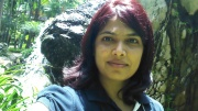 Profile picture for user Namitha Naveen