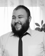 Profile picture for user Victor Alexandru Pop