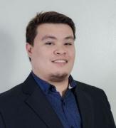 Profile picture for user Jose Franz Diaz