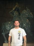 Profile picture for user Scott Gillis