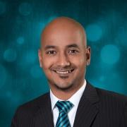 Profile picture for user Neelav Das