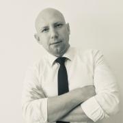 Profile picture for user Artem Tokarevskikh
