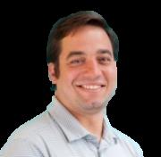 Profile picture for user Rick Ziebarth