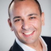Profile picture for user Marco Massarotto