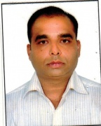 Profile picture for user Neeraj Kulshrestha