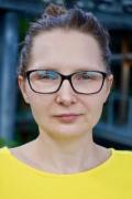 Profile picture for user Izabela Filipiak