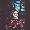 Profile picture for user Mariia Robak