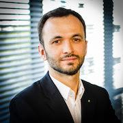 Profile picture for user Mateusz Zurawik-Le Mercier