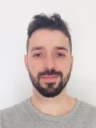 Profile picture for user Maurício Fonseca