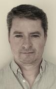 Profile picture for user Niall Fallon