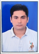 Profile picture for user Mohit Tyagi