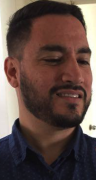 Profile picture for user Eduardo Duarte