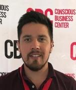 Profile picture for user Felipe Díaz Lineros