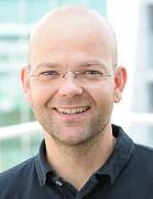 Profile picture for user Constantin von Zitzewitz