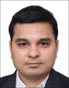 Profile picture for user Milan Hingu