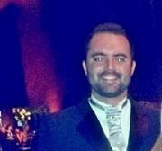 Profile picture for user João Henrique Domiciano