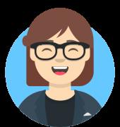 Profile picture for user Neringa Šukytė