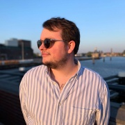 Profile picture for user Dale Schnieders