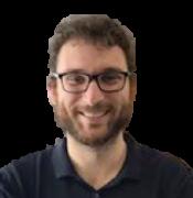Profile picture for user Nacho Navarro Reus
