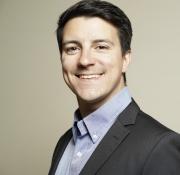 Profile picture for user Filipe Teixeira