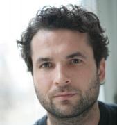 Profile picture for user Kaspar Zucker