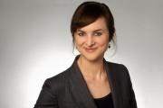 Profile picture for user Frauke Austermann