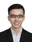 Profile picture for user Cheng Fu Yeo
