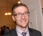 Profile picture for user Mike Minikowski