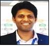 Profile picture for user Dipesh Mahajan
