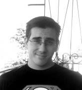Profile picture for user Luis Millán González