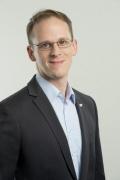 Profile picture for user Thorsten Daus
