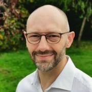 Profile picture for user Vincent CARPENTIER