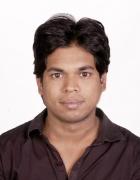 Profile picture for user KUMAR VIVEK CHANDRA