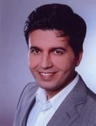 Profile picture for user Sayed-Wahidollah Hashemi