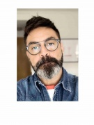 Profile picture for user Daniel Eduardo Covelo Acosta