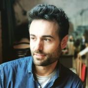 Profile picture for user Fernando Lopez Fernandez