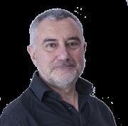 Profile picture for user Massimo Sarti